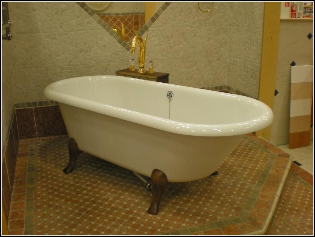 was kostet eine badewanne fllung download page beste. Black Bedroom Furniture Sets. Home Design Ideas