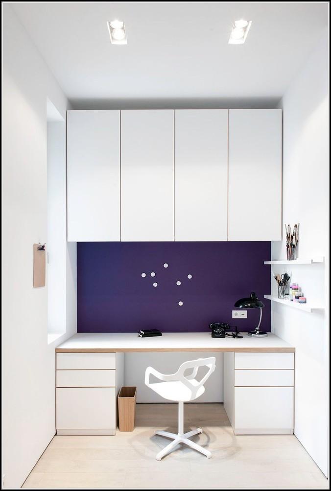 was kostet eine badewanne warmes wasser badewanne. Black Bedroom Furniture Sets. Home Design Ideas