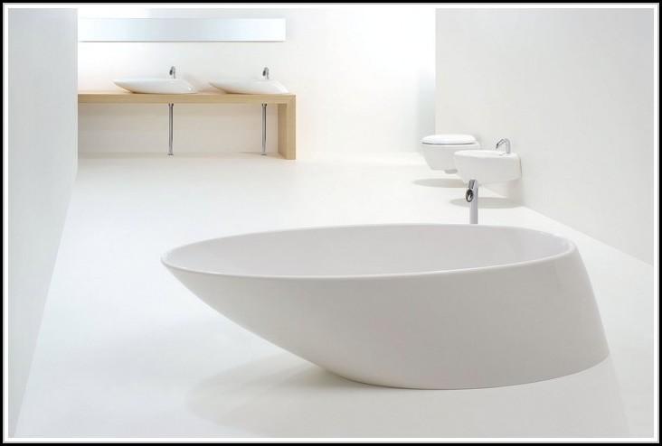 was kostet eine badewanne wasser badewanne house und. Black Bedroom Furniture Sets. Home Design Ideas