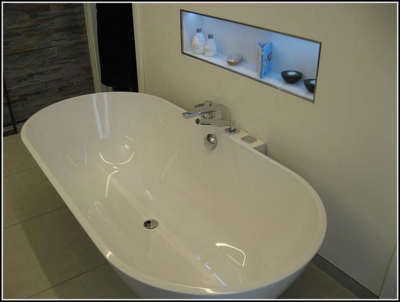was kostet eine badewanne badewanne house und dekor galerie qd1zxepk7p. Black Bedroom Furniture Sets. Home Design Ideas