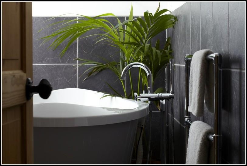was kostet eine badewannenbeschichtung badewanne house. Black Bedroom Furniture Sets. Home Design Ideas