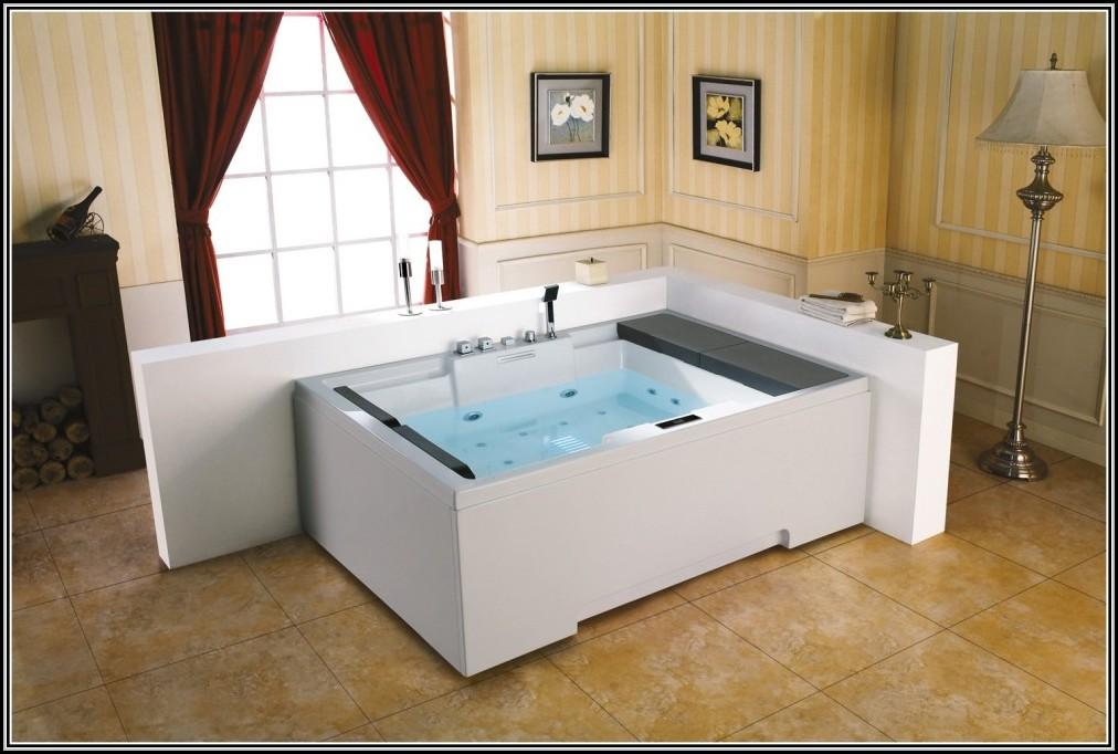 whirlpool badewanne matte test badewanne house und. Black Bedroom Furniture Sets. Home Design Ideas