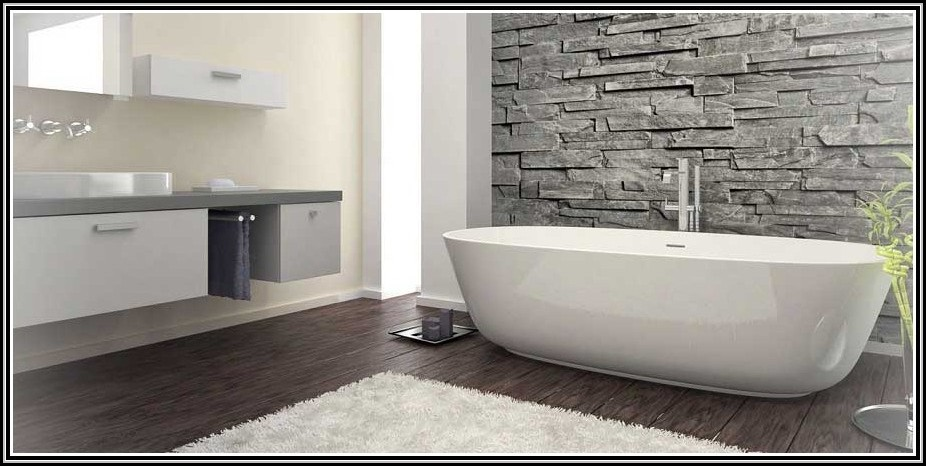 whirlpool badewanne test vergleich badewanne house und. Black Bedroom Furniture Sets. Home Design Ideas