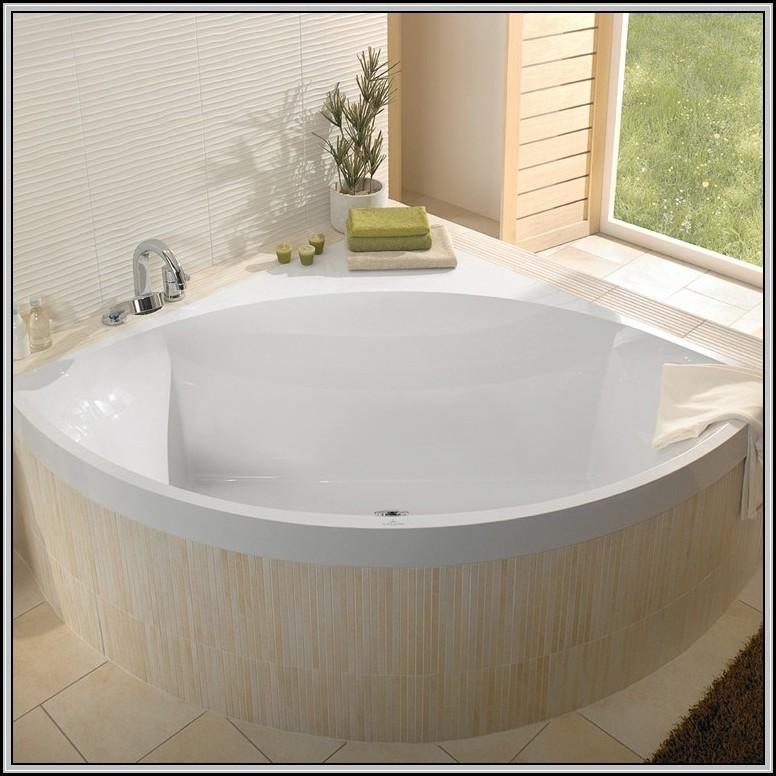 Whirlpool badewanne villeroy und boch badewanne house for Villeroy und boch badewanne