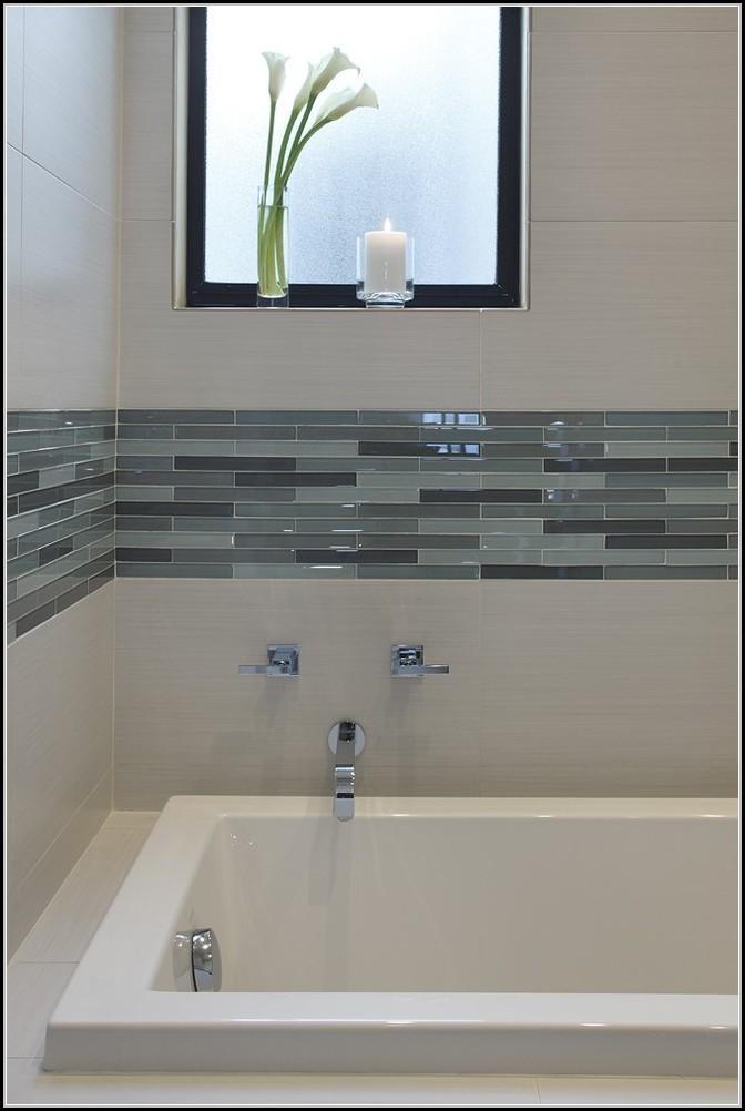whirlpool matte badewanne weltbild badewanne house und. Black Bedroom Furniture Sets. Home Design Ideas
