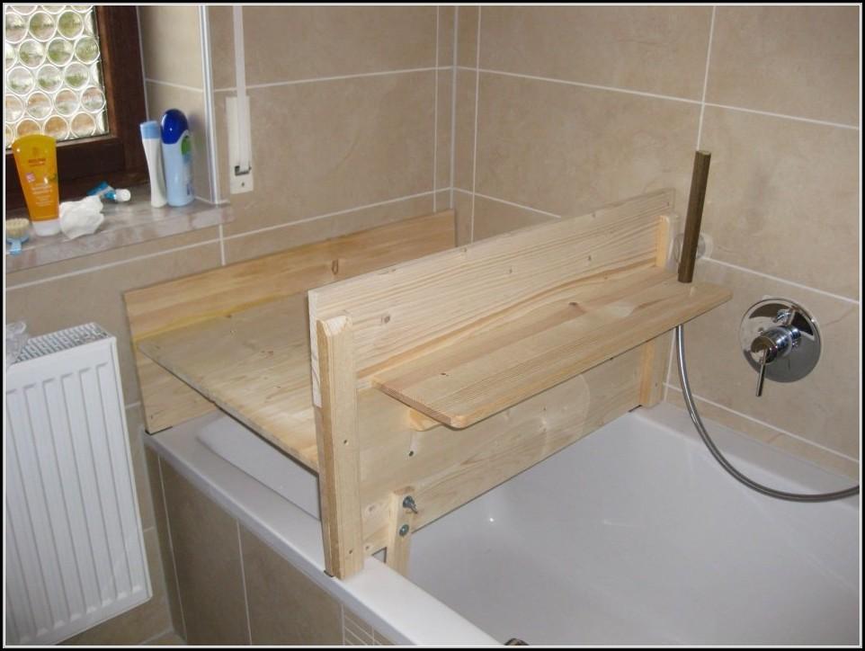 wickelaufsatz badewanne selber bauen badewanne house und dekor galerie 6nrpnqnwyp. Black Bedroom Furniture Sets. Home Design Ideas