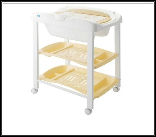 geuther badewanne. Black Bedroom Furniture Sets. Home Design Ideas