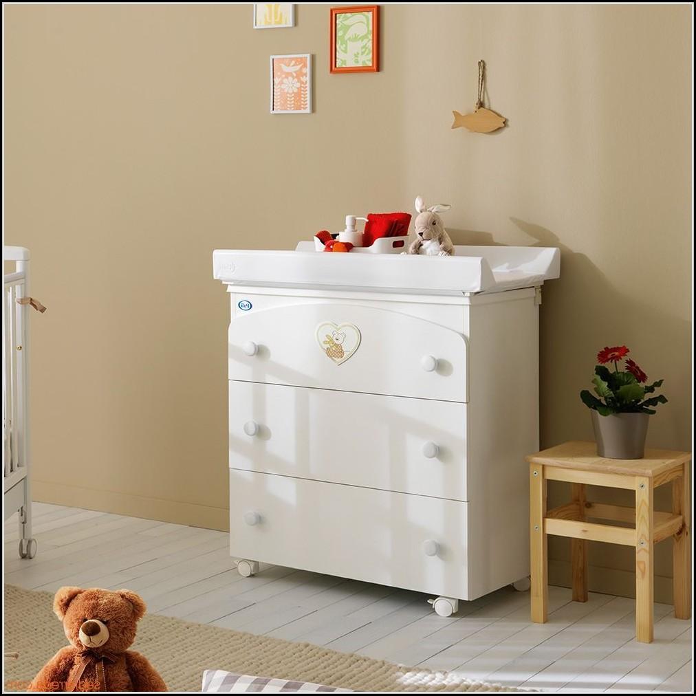 wickelkommode mit badewanne ikea badewanne house und dekor galerie re1lq87r2p. Black Bedroom Furniture Sets. Home Design Ideas