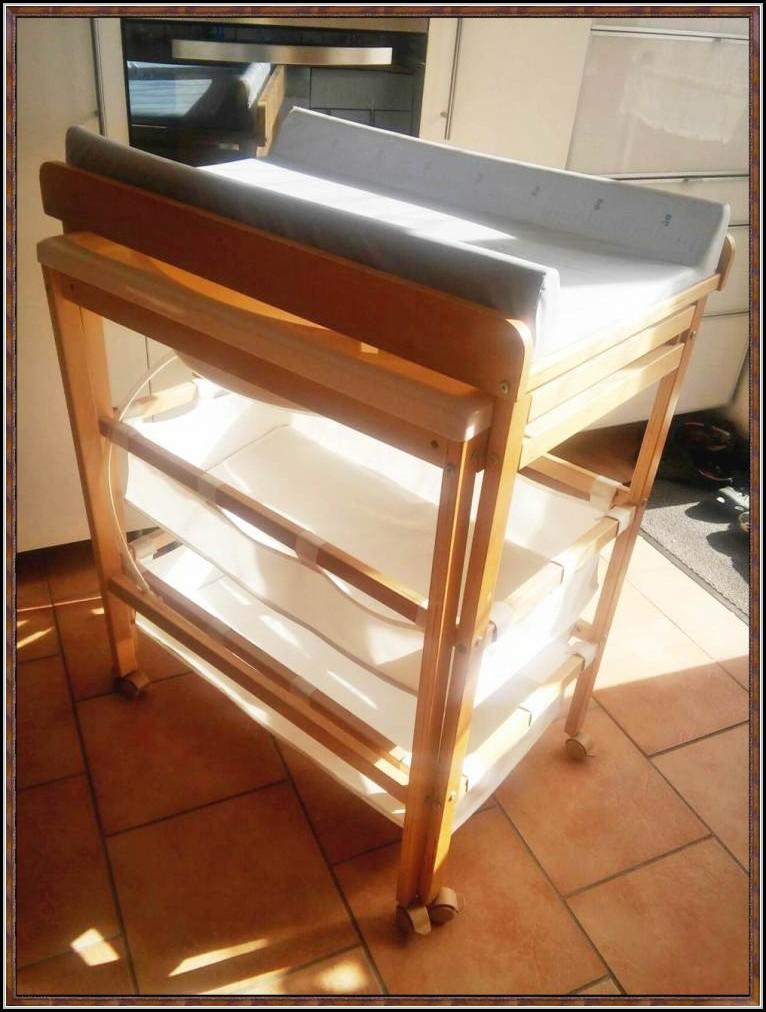 wickelkommode mit badewanne roba badewanne house und dekor galerie qmkjqxdrk5. Black Bedroom Furniture Sets. Home Design Ideas