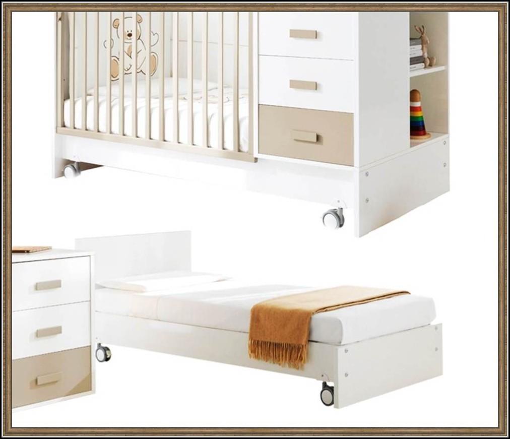 wickelkommode mit integrierter badewanne badewanne house und dekor galerie 4qrajy8k3e. Black Bedroom Furniture Sets. Home Design Ideas