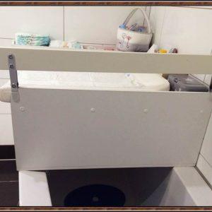 Wickeltisch Fr Badewanne Selber Bauen Badewanne House Und Dekor