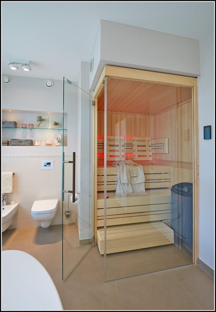 Wschetrockner Badewanne Ausziehbar