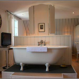 Zimmer Mit Badewanne Brandenburg