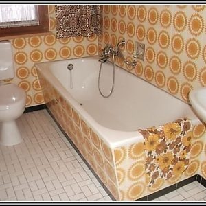 Zimmer Mit Badewanne Fr 2