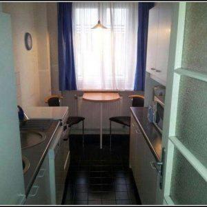 2 Zimmer Wohnung Mit Balkon Wien