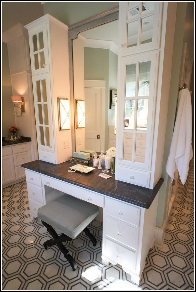 Aldi Nord Badezimmer Spiegelschrank 2013 - Badezimmer : House und ...
