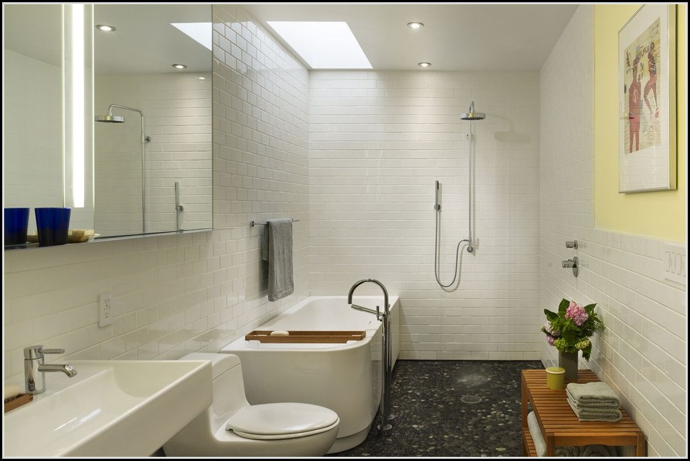 Aldi Sd Badezimmer Spiegelschrank