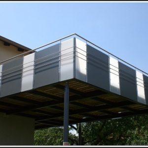 Altbau Balkon Anbauen Kosten