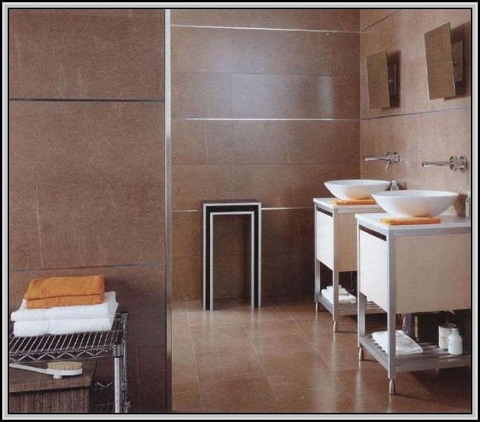 altes badezimmer neu gestalten badezimmer house und. Black Bedroom Furniture Sets. Home Design Ideas