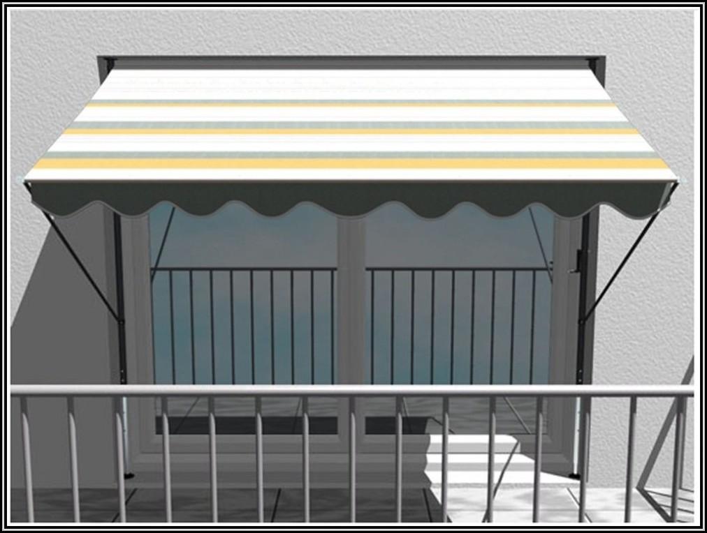 angerer klemm markise balkon balkon house und dekor galerie elkgr3mra7. Black Bedroom Furniture Sets. Home Design Ideas