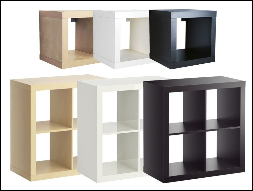 arbeitsplatte 80 cm tief bauhaus arbeitsplatte house. Black Bedroom Furniture Sets. Home Design Ideas