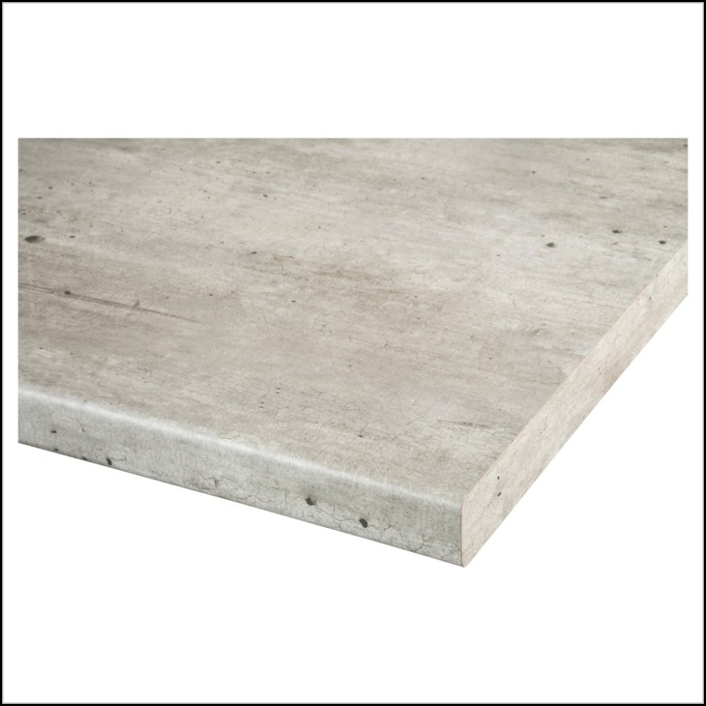 Arbeitsplatte 80 Cm Tief Holz