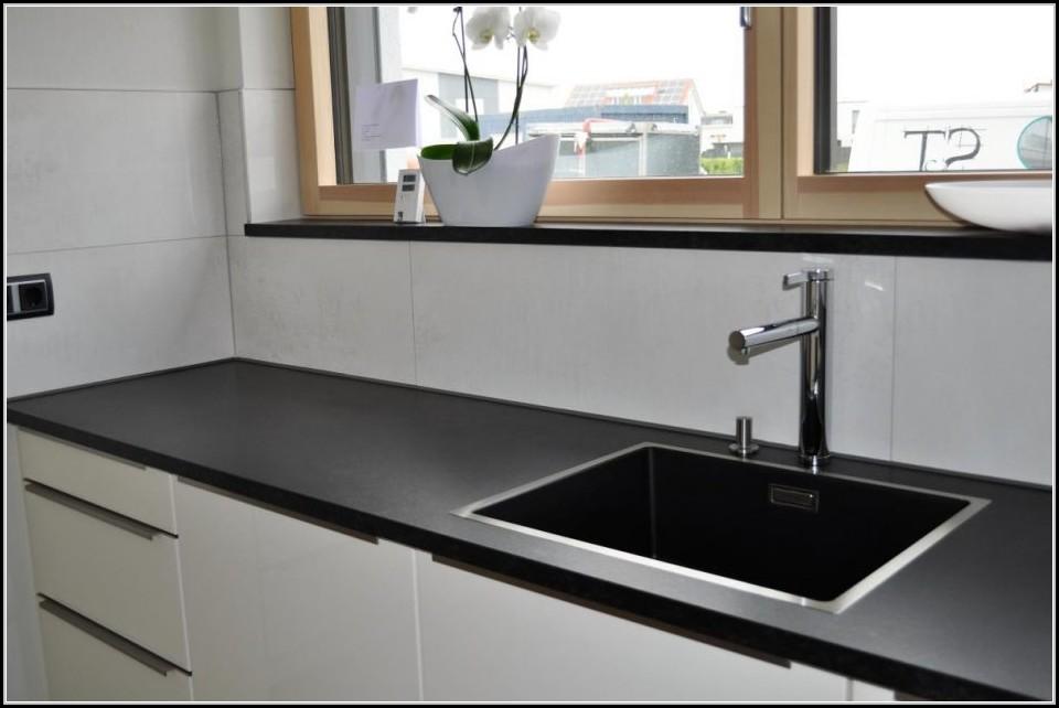 arbeitsplatte aus beton kosten arbeitsplatte house und dekor galerie jxrde7jkpr. Black Bedroom Furniture Sets. Home Design Ideas