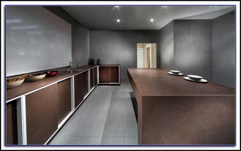 Arbeitsplatte buche 80 tief arbeitsplatte house und for Obi arbeitsplatte buche