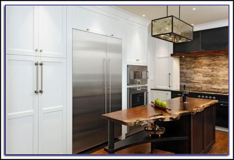 arbeitsplatte echtholz nachteile arbeitsplatte house und dekor galerie m2wr5ogkxj. Black Bedroom Furniture Sets. Home Design Ideas