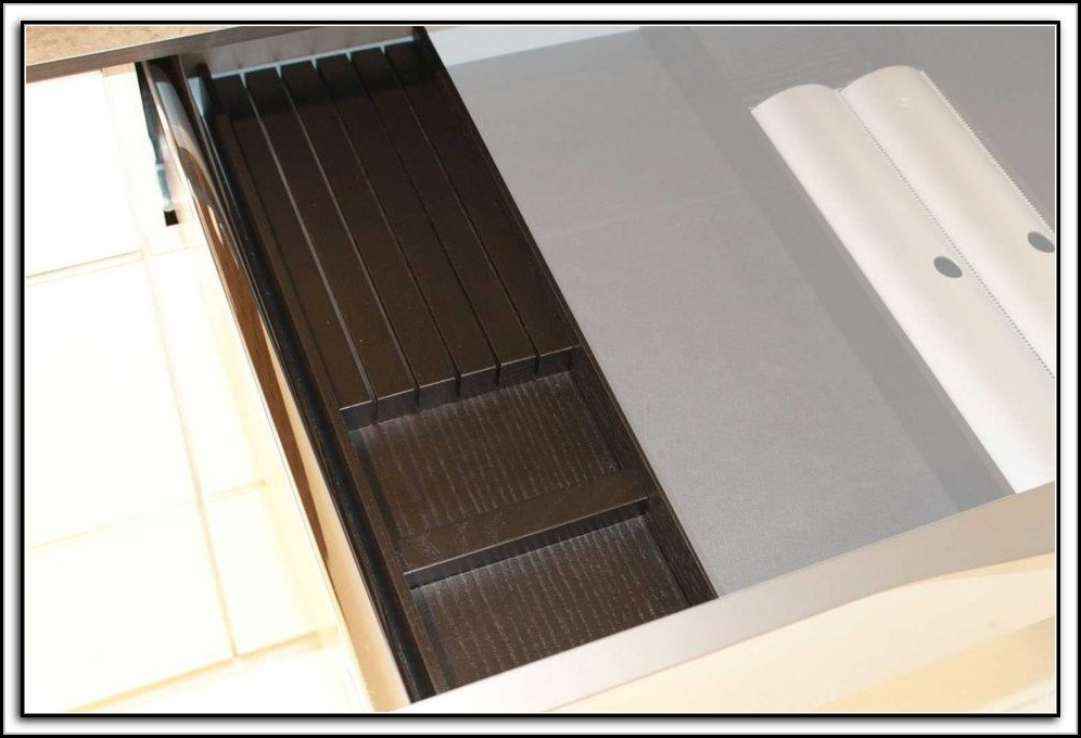 Arbeitsplatte echtholz pflege arbeitsplatte house und for Arbeitsplatte echtholz