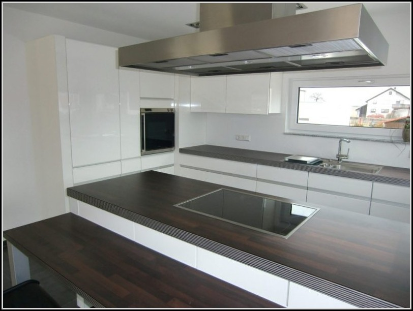 arbeitsplatte gnstig kaufen arbeitsplatte house und dekor galerie 5ek6mnprop. Black Bedroom Furniture Sets. Home Design Ideas