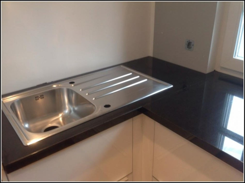 arbeitsplatte granit preis arbeitsplatte house und. Black Bedroom Furniture Sets. Home Design Ideas