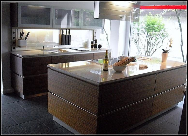 arbeitsplatte kche granit preis arbeitsplatte house. Black Bedroom Furniture Sets. Home Design Ideas