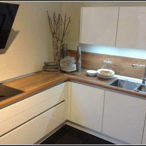 arbeitsplatte fr kche kaufen arbeitsplatte house und dekor galerie yxr5mp5r95. Black Bedroom Furniture Sets. Home Design Ideas