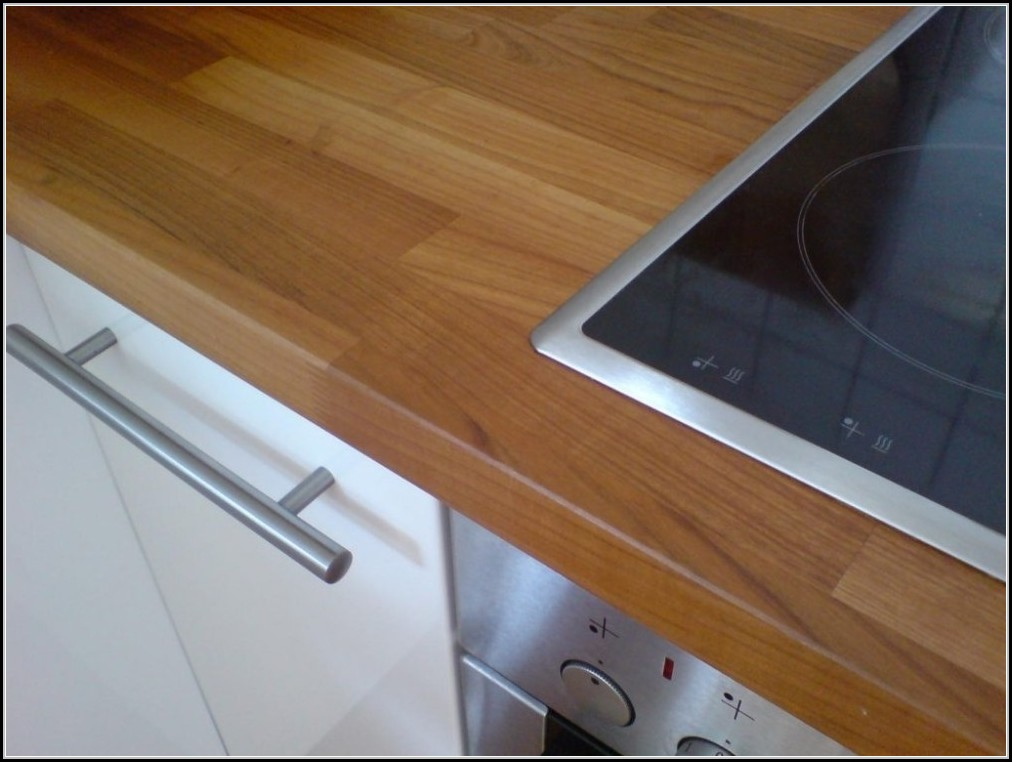 arbeitsplatte kche obi arbeitsplatte house und dekor galerie 0a1nzxg1qg. Black Bedroom Furniture Sets. Home Design Ideas