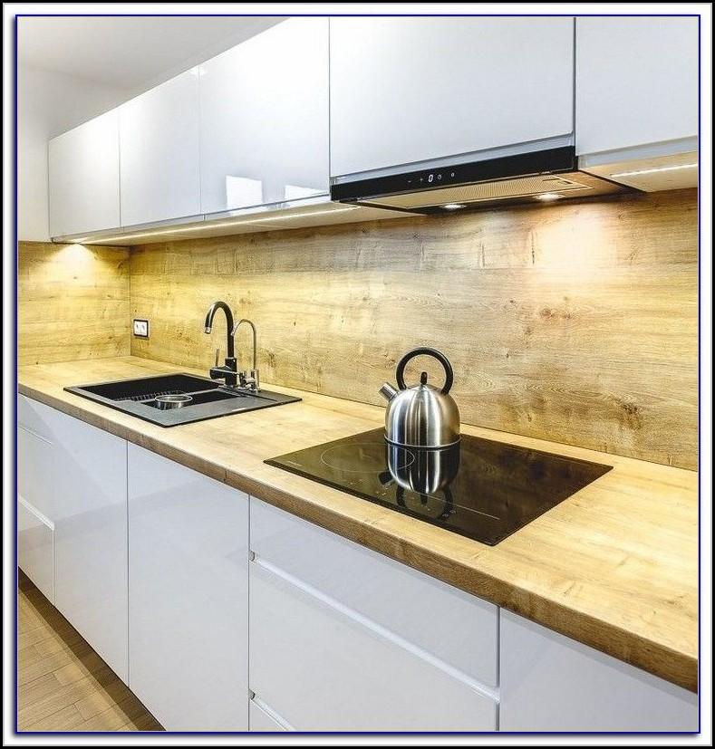arbeitsplatte kiefer behandeln arbeitsplatte house und On kiefer arbeitsplatte