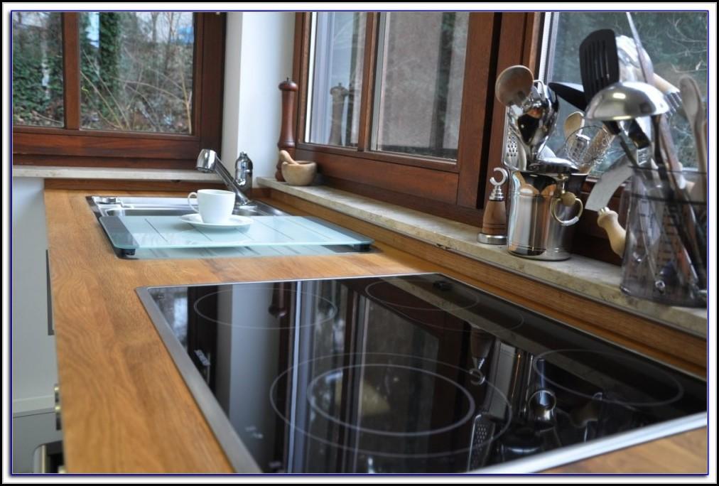 arbeitsplatte kueche hoehe arbeitsplatte house und dekor galerie rzkkzdmrmz. Black Bedroom Furniture Sets. Home Design Ideas