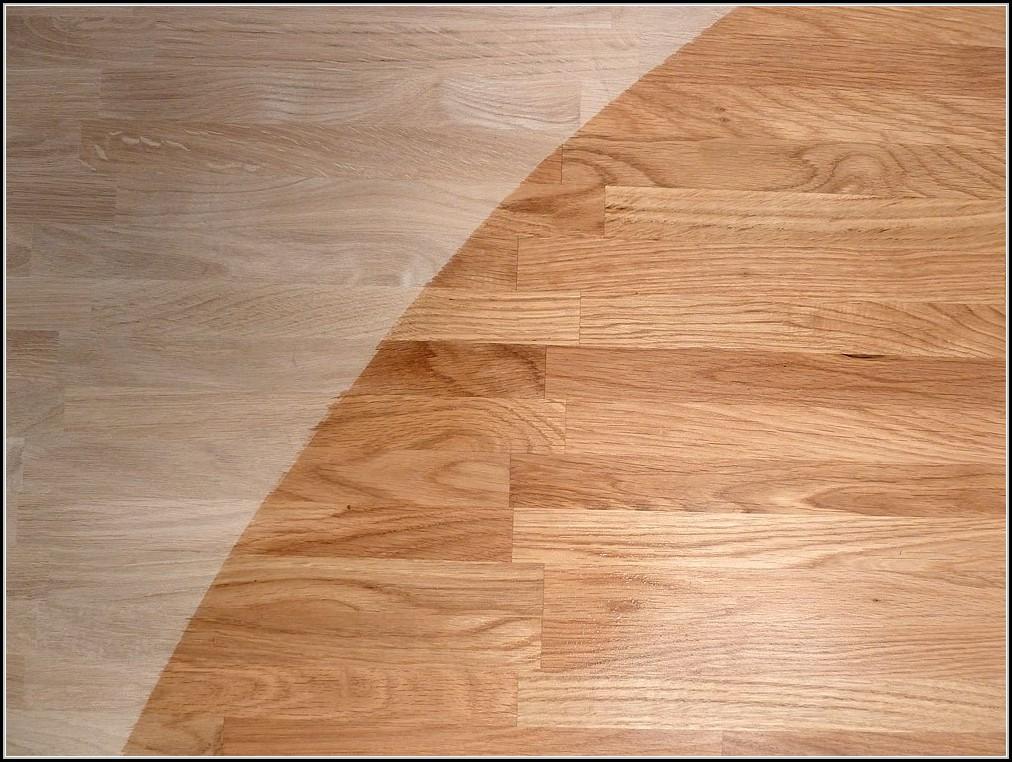 arbeitsplatte massivholz eiche arbeitsplatte house und. Black Bedroom Furniture Sets. Home Design Ideas
