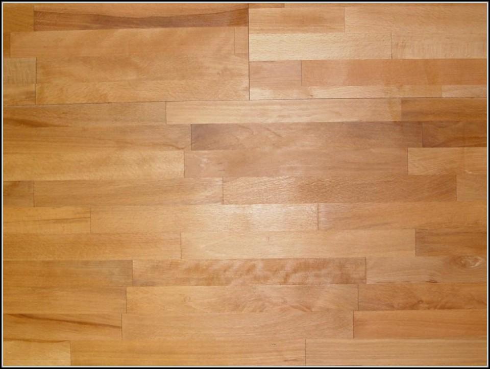 arbeitsplatte massivholz ikea arbeitsplatte house und dekor galerie rzkkq3m1mz. Black Bedroom Furniture Sets. Home Design Ideas