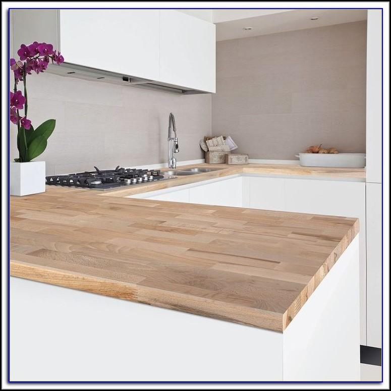 arbeitsplatte massivholz obi download page beste wohnideen galerie. Black Bedroom Furniture Sets. Home Design Ideas