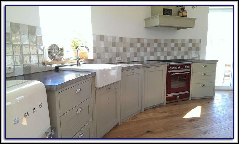arbeitsplatte vollholz versiegeln arbeitsplatte house und dekor galerie jvr7jbb1zj. Black Bedroom Furniture Sets. Home Design Ideas