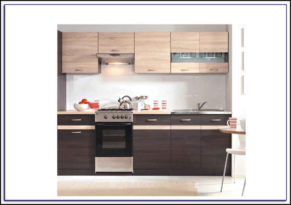 arbeitsplatte wenge erfahrung arbeitsplatte house und dekor galerie yrrxka81ga. Black Bedroom Furniture Sets. Home Design Ideas