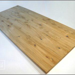 arbeitsplatte wildeiche grau arbeitsplatte house und dekor galerie yxr5njpk95. Black Bedroom Furniture Sets. Home Design Ideas