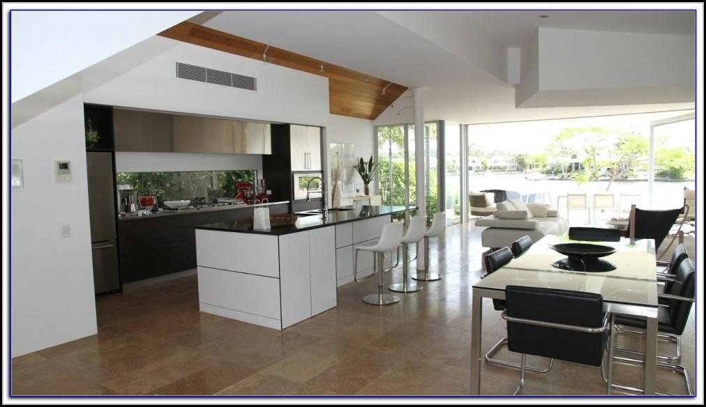 arbeitsplatte zuschneiden lassen hornbach arbeitsplatte house und dekor galerie nvrpd9lrmo. Black Bedroom Furniture Sets. Home Design Ideas
