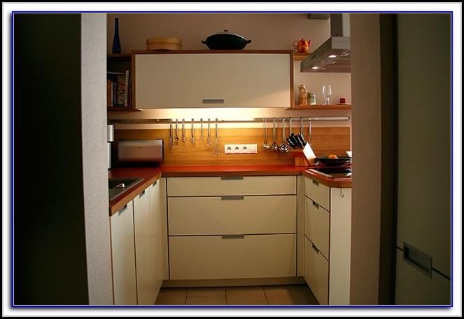 arbeitsplatte zuschneiden lassen obi arbeitsplatte house und dekor galerie dgwjrlzwba. Black Bedroom Furniture Sets. Home Design Ideas