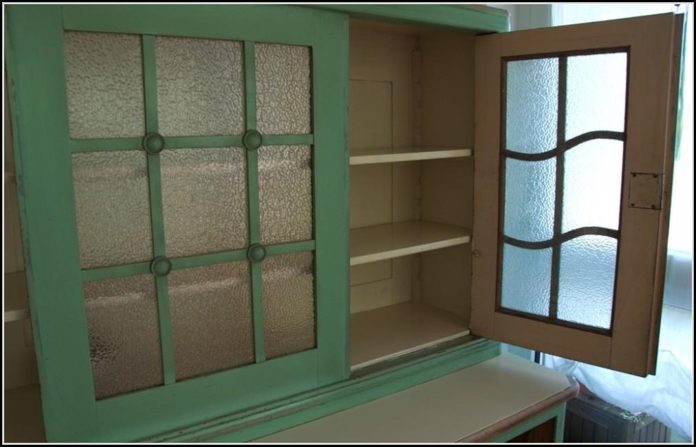 arbeitsplatte zuschneiden lassen arbeitsplatte house und dekor galerie re1q6abryd. Black Bedroom Furniture Sets. Home Design Ideas