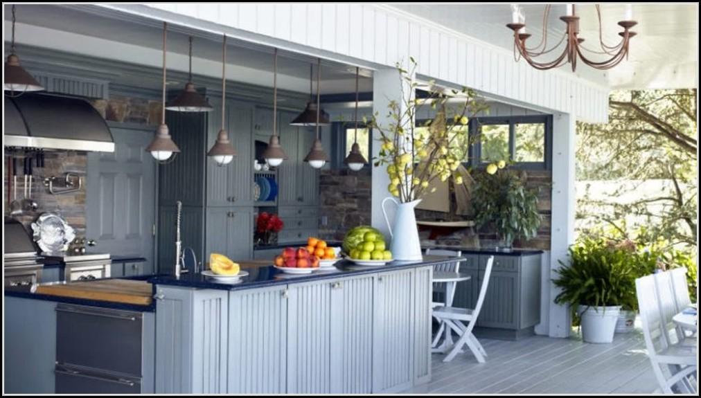 arbeitsplatten granit kosten arbeitsplatte house und. Black Bedroom Furniture Sets. Home Design Ideas