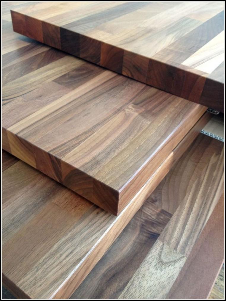 arbeitsplatten massivholz ikea arbeitsplatte house und dekor galerie pbw4qbe1x9. Black Bedroom Furniture Sets. Home Design Ideas