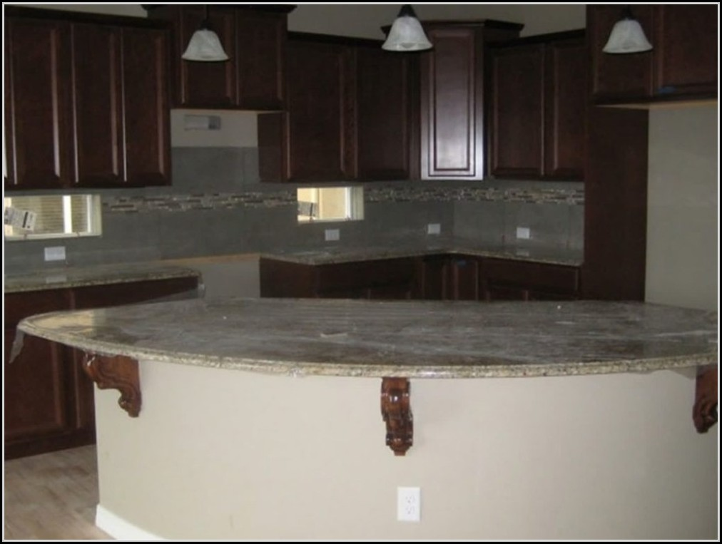 arbeitsplatten nach ma holz arbeitsplatte house und dekor galerie dgwjryjwba. Black Bedroom Furniture Sets. Home Design Ideas