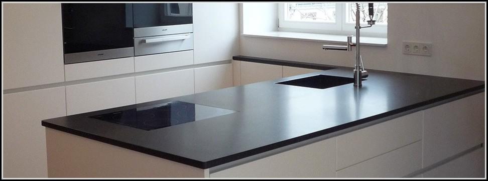 arbeitsplatten nach ma arbeitsplatte house und dekor galerie re1q6xmryd. Black Bedroom Furniture Sets. Home Design Ideas